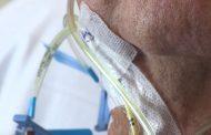 La Sociedad de Acceso Vascular se renueva y organiza su presentación oficial el próximo 5 de marzo en el CODEM