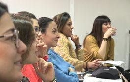 Voluntariado Internacional 2018: una forma diferente de ser enfermeras