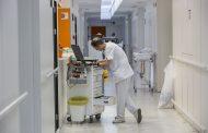 Sanidad anuncia que convocará 300 nuevas plazas de enfermería en 2019