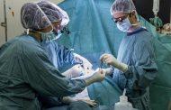 La II Jornada Internacional de Enfermería reúne en mayo en Granada a profesionales, residentes y estudiantes