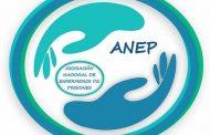 Nace la Asociación Nacional de Enfermeros de Instituciones Penitenciarias para mejorar sus condiciones laborales
