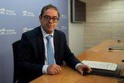 El director del Área Salud de la Rioja asegura que