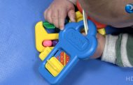 Niños sin familia estigmatizados por tener una enfermedad rara
