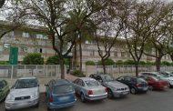 """Las asociaciones andaluzas de enfermería alertan de los """"desacertados cambios"""" de la Consejería de Sanidad"""