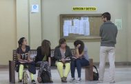 Los estudiantes de enfermería analizarán las Urgencias y Emergencias en Castellón