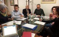 La enfermería gallega presenta alegaciones contra la mitad del proyecto de reforma de Atención Primaria
