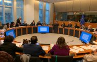El Consejo General reclama en la UE más protección para las enfermeras expuestas a medicamentos peligrosos