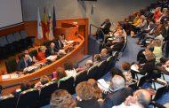 El Consejo Interautonómico, preocupado ante las lagunas legales en la acreditación y la formación de las enfermeras prescriptoras