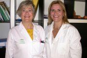 La figura de la enfermera de práctica avanzada en heridas crónicas complejas llega a Sevilla