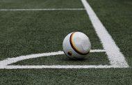 Los jugadores de fútbol podrían tener mayor riesgo de ELA