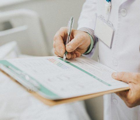 El Consejo de Enfermería de Castilla y León presenta 8 retos de futuro ante los próximos procesos electorales