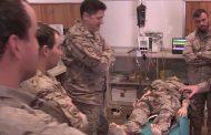 Sanidad convoca 51 plazas de enfermería de Defensa