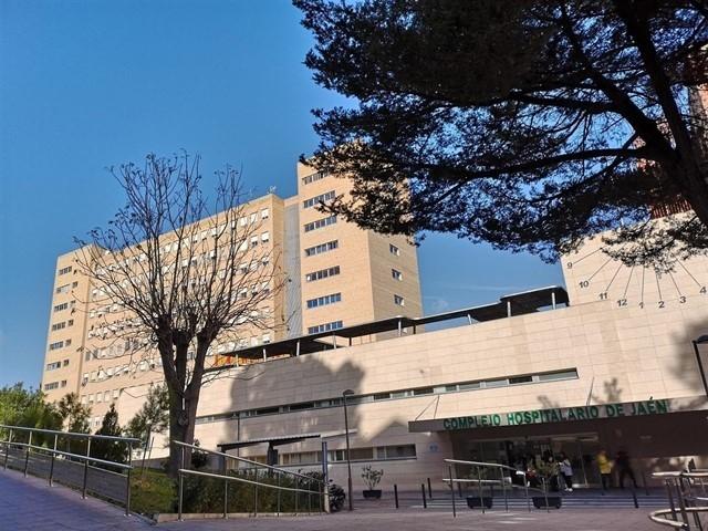 Condenada a un año de cárcel una mujer que abofeteó a una enfermera por ponerle mal una vía