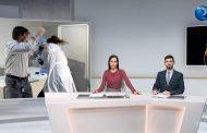 Las agresiones a enfermeros centran el nuevo informativo de Canal Enfermero
