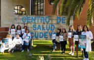 Las enfermeras cántabras paran de forma masiva en una huelga histórica