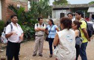 Objetivo: acabar con la trata de personas en Yapacaní (Bolivia)