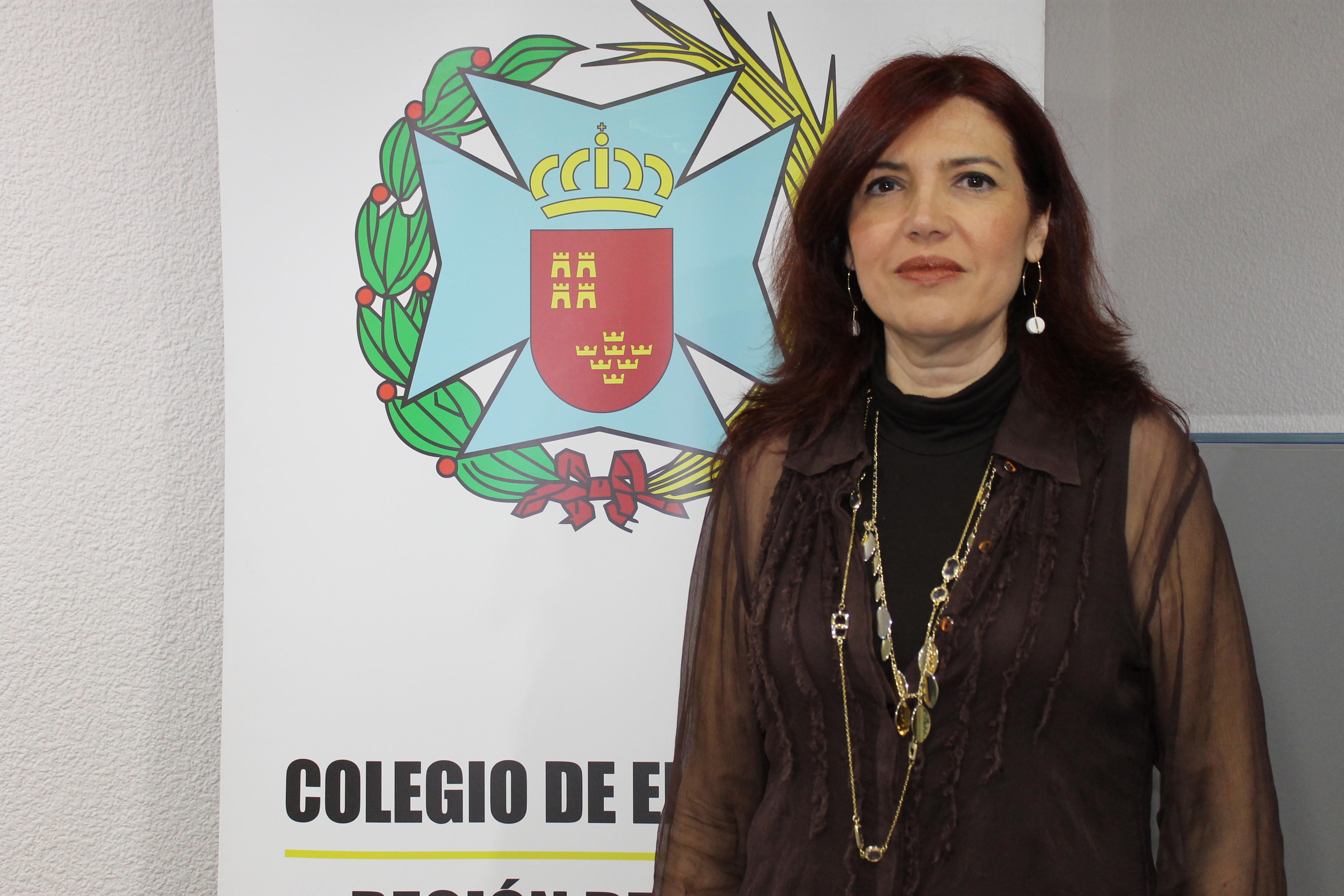 La Fiscalía investigará a Amelia Corominas y su equipo por posibles delitos penales durante su ocupación ilegal del Colegio de Enfermería de Murcia