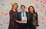 Los retos para atender de forma eficiente a los pacientes crónicos