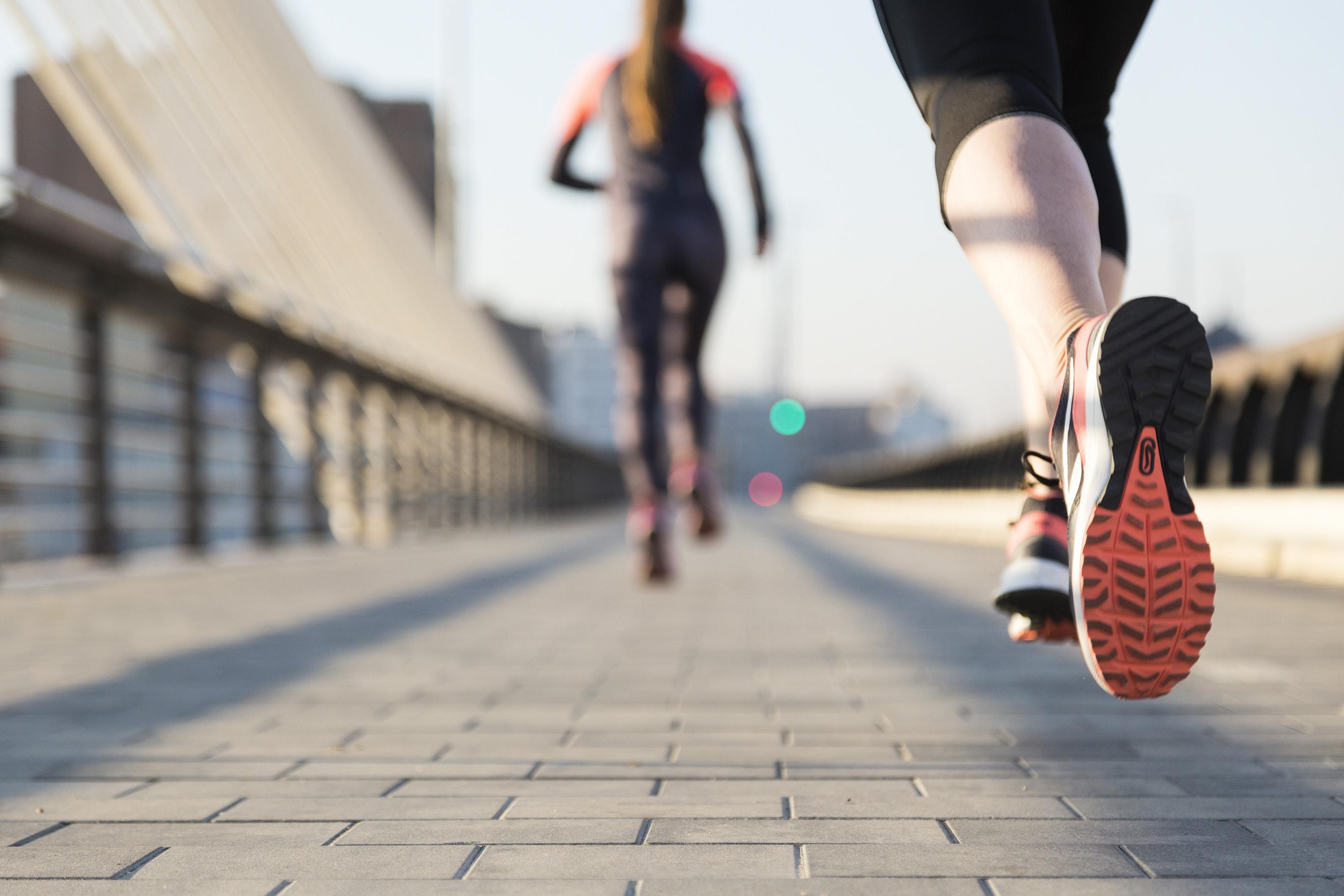 Corrigen los daños en el corazón de los prematuros con ejercicio en la edad adulta