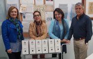 Nace la revista Cuadernos de Investigación de Fondos del Archivo de la Universidad de Cádiz