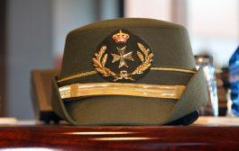 Por fin se aprueba la prescripción para los enfermeros de las Fuerzas Armadas