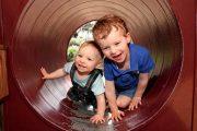 Ningún país del mundo protege adecuadamente la salud de los niños, según un informe