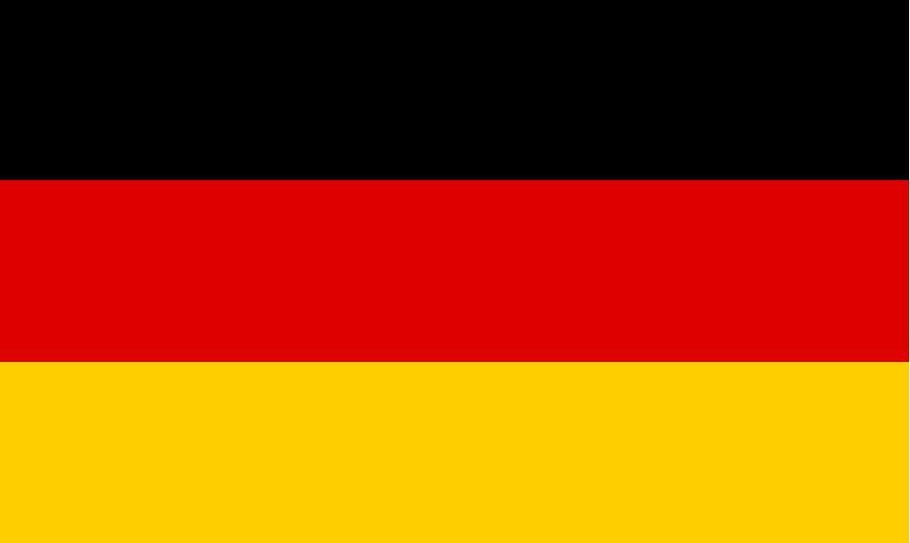 Alemania necesita 15.000 enfermeras