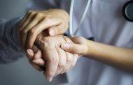 El Colegio de Enfermería de Granada organiza un encuentro para debatir sobre el derecho a una muerte digna