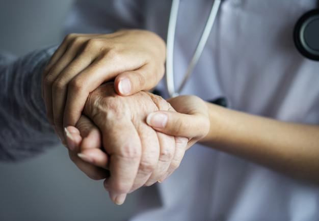 El movimiento internacional Nursing Now llega mañana a Salamanca con una jornada sobre cuidados