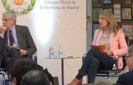 Las propuestas sanitarias de los partidos en la Comunidad de Madrid a debate en el Codem