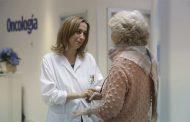 Un estudio sobre el cuidado humanizado de las enfermeras en Perú, en el congreso de Singapur