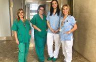 """La Escuela de Pacientes del Ramón y Cajal """"devuelve la vida"""" a las pacientes con cáncer de mama"""
