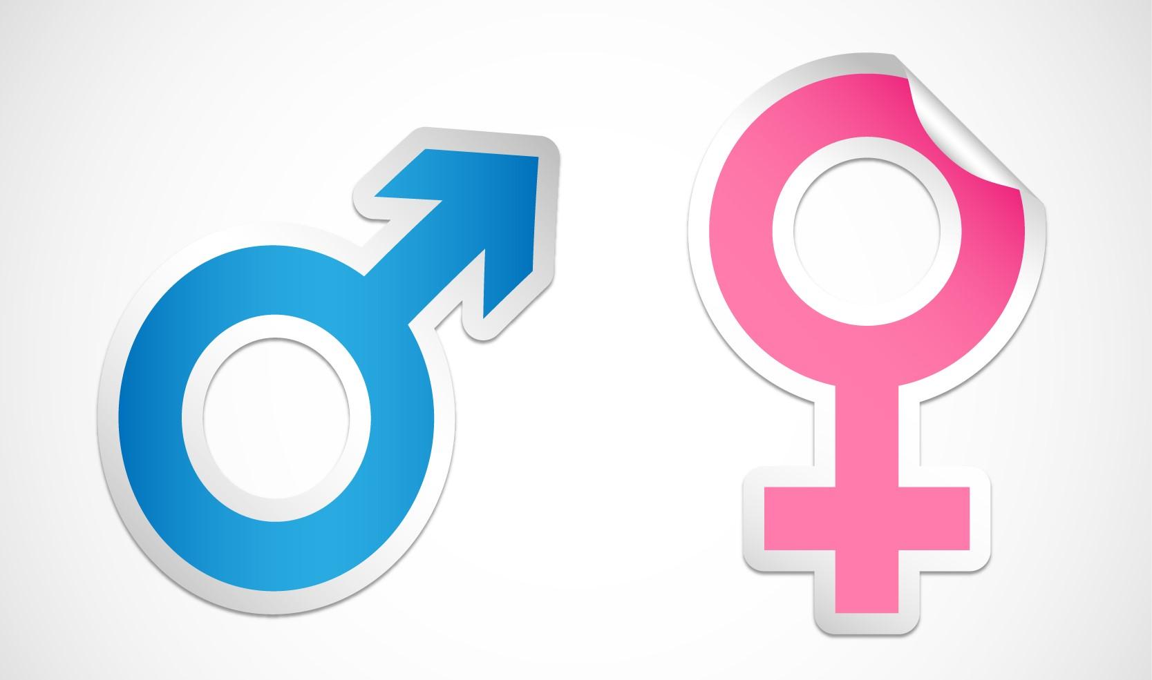 Eliminar los roles de la feminidad y masculinidad, retos para avanzar como sociedad