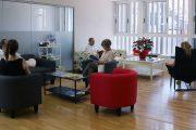 Owings, el proyecto enfermero para el cuidado integral de los ostomizados y pacientes con incontinencia