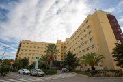 El Colegio de Enfermería de Almería condena la agresión a cuatro profesionales sanitarios