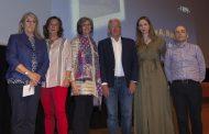 El Colegio de Enfermería de Vizcaya reúne a más de 600 enfermeros para celebrar el día internacional de la profesión