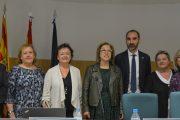 Aragón se une a la campaña Nursing Now con el apoyo unánime de la profesión