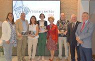 Premios Fotoenfermería: qué hay detrás de las imágenes ganadoras