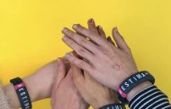 El hospital Sant Joan de Déu utiliza Instagram para el tratamiento de la anorexia y la bulimia