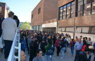 OPE en Madrid: preguntas enfermeras asequibles, del día a día
