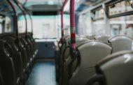 El Codem reclama a Madrid más autobuses para las 35.000 enfermeras que se examinan de la OPE este domingo en la capital