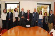 La Universidad Internacional de Cataluña crea una nueva cátedra centrada en liderazgo enfermero