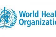 La Asamblea de la OMS declara 2020 como el Año Internacional de la Enfermera y la Matrona