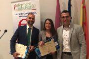 Más de 200 enfermeras se dieron cita en las jornadas de investigación de Ciudad Real