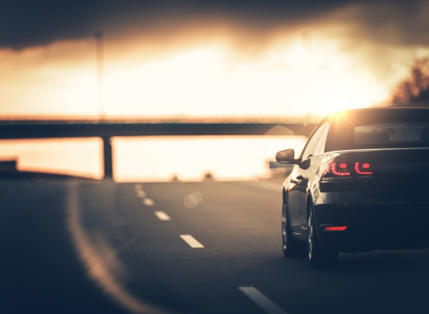 Un estudio vincula por primera vez el desarrollo de cáncer cerebral a las nanopartículas emitidas por los coches