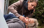 Más de mil vizcaínos se forman gracias a las enfermeras de la provincia para ayudar a una víctima inconsciente