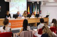 Expertos nacionales e internacionales abordan el fenómeno de la violencia de género y la mutilación genital femenina