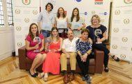 Los Premios de Investigación Codem reconocen el esfuerzo de las enfermeras madrileñas