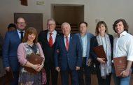 Castilla-La Mancha ofertará sus primeras plazas de empleo público de enfermeras especialistas