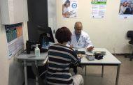 Sanitarios, pacientes y familiares abogan por habitaciones individuales para mejorar la comunicación durante el ingreso
